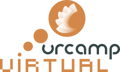 URCAMP Virtual
